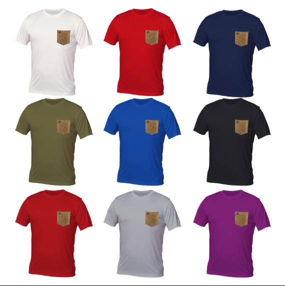 Visuels_T-Shirts_Poche
