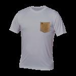 tee-shirt-homme-manches-courtes-adept-sports-wear-chardonnay-poche