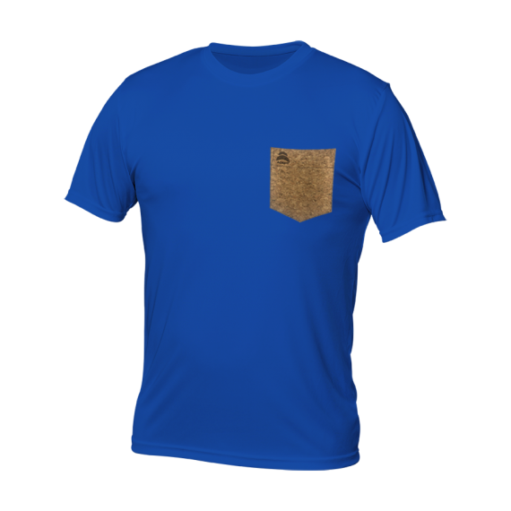 tee-shirt-homme-manches-courtes-adept-sports-wear-dilé-poche