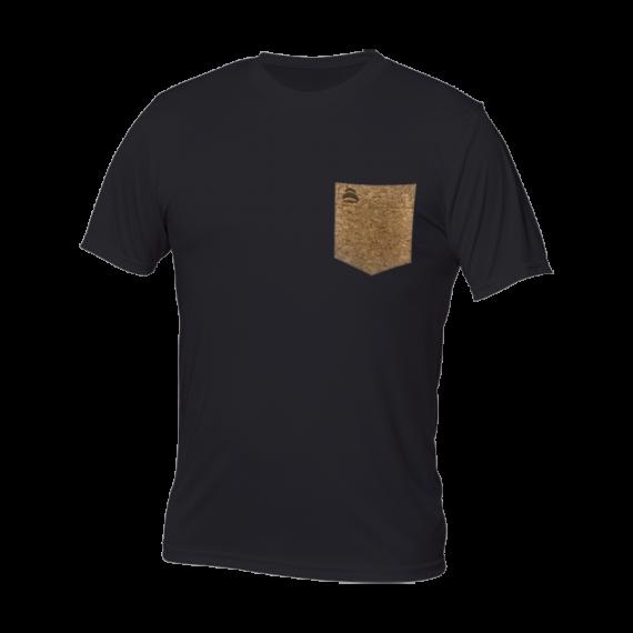 tee-shirt-homme-manches-courtes-adept-sports-wear-pinot-noir-poche