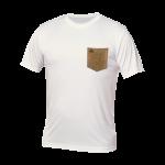 tee-shirt-homme-manches-courtes-adept-sports-wear-pinot-sauvignon-blanc-poche
