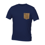 tee-shirt-homme-manches-courtes-adept-sports-wear-syrah-poche