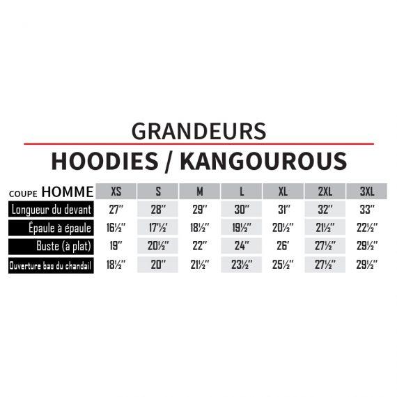 Charte_grandeurs_HOODIES_HOMMES