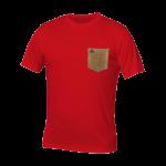 tee-shirt-homme-manches-courtes-adept-sports-wear-pinot-sauvignon-cabernet-poche