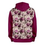 Fleuris_hoodies_Dos