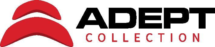 La Boutique Adept Collection