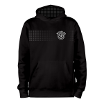 Miyagi-Do_PICOT_hoodies_Devant