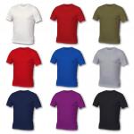 Visuels_T-Shirts_H