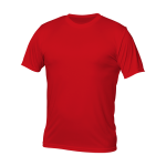 tee-shirt-homme-manches-courtes-adept-sports-wear-cabernet