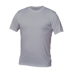 tee-shirt-homme-manches-courtes-adept-sports-wear-chardonnay