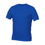 tee-shirt-homme-manches-courtes-adept-sports-wear-dilé