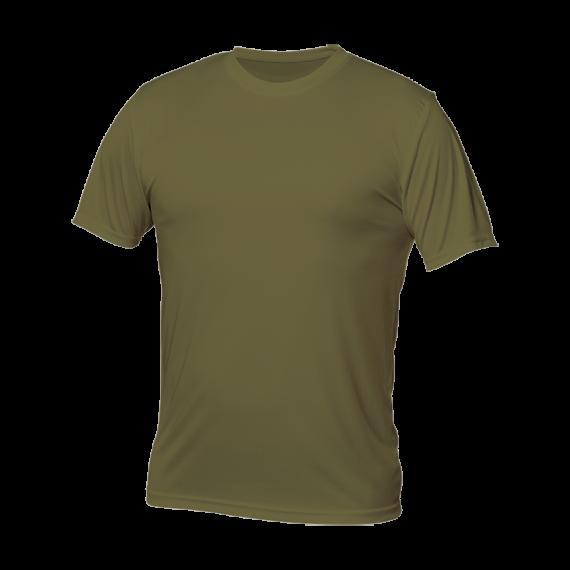 tee-shirt-homme-manches-courtes-adept-sports-wear-grenache