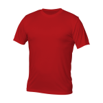 tee-shirt-homme-manches-courtes-adept-sports-wear-malbec