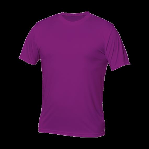 tee-shirt-homme-manches-courtes-adept-sports-wear-merlot