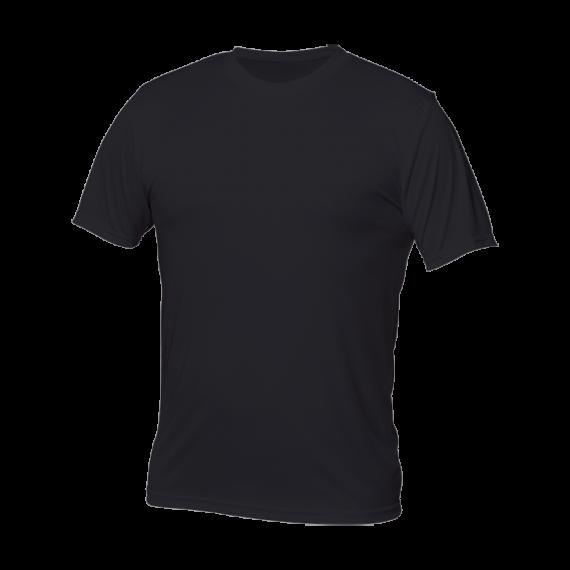 tee-shirt-homme-manches-courtes-adept-sports-wear-pinot-noir