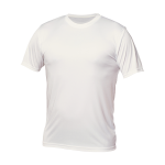 tee-shirt-homme-manches-courtes-adept-sports-wear-pinot-sauvignon-blanc