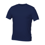 tee-shirt-homme-manches-courtes-adept-sports-wear-syrah