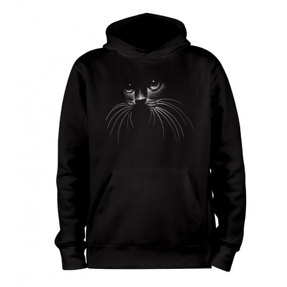Chat_noir_hoodies_Devant