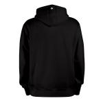 Chat_noir_hoodies_Dos