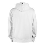 Nutella_BLANC_hoodies_Dos
