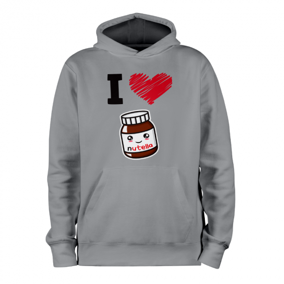 Nutella_GRIS-40_hoodies_Devant
