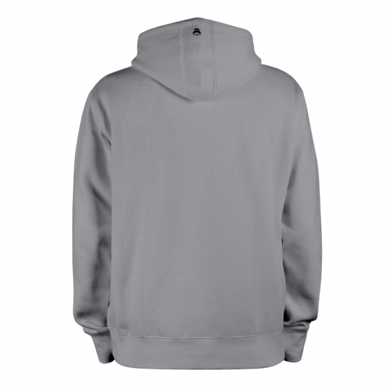 Nutella_GRIS-40_hoodies_Dos