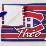 03-Doudou Canadiens PERSO