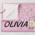 04-Doudou Petits chats