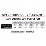 Charte_grandeurs_T-Shirts_HOMMES_POCHE_FILS