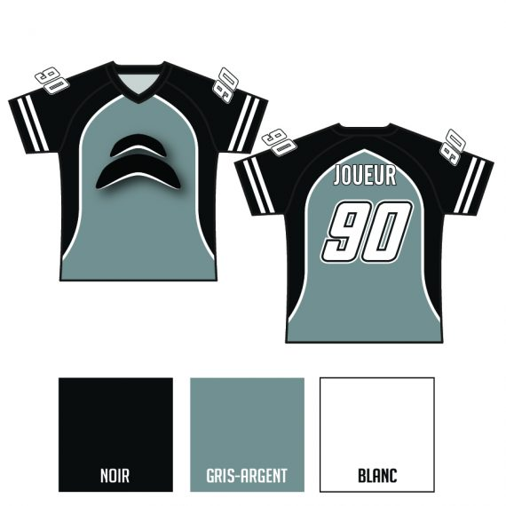 T-Shirt_6_GRIS_SITE