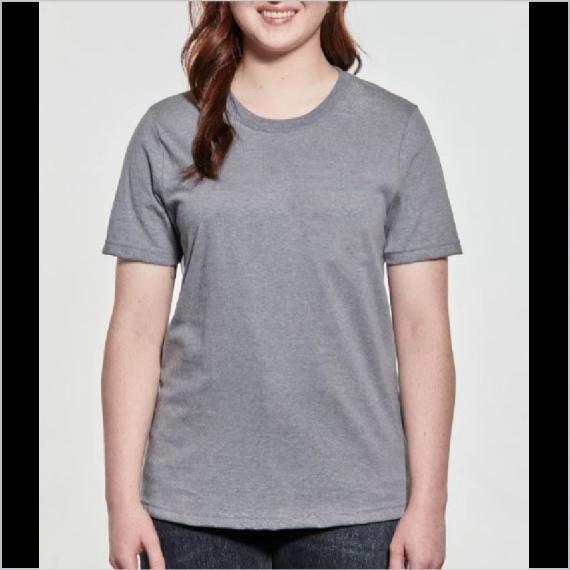 T-Shirt_FEMME_GRIS