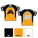 Template_T-Shirt_6_ORANGE_Promo_SITE