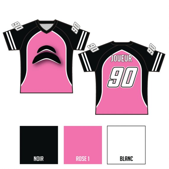 Template_T-Shirt_6_ROSE_Promo_SITE