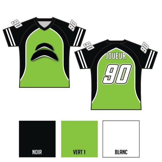 Template_T-Shirt_6_VERT_Promo_SITE