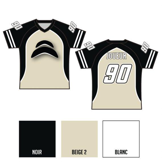 Template_T-Shirt_6__BEIGE_Promo_SITE
